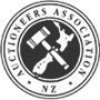 Auctioneers Association NZ